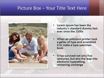 0000076433 PowerPoint Template - Slide 13