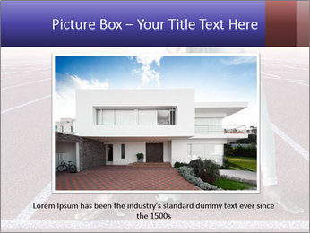 0000076433 PowerPoint Template - Slide 15