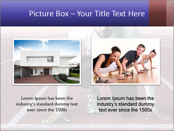 0000076433 PowerPoint Template - Slide 18