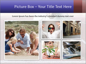 0000076433 PowerPoint Template - Slide 19