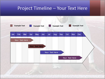0000076433 PowerPoint Templates - Slide 25