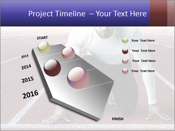 0000076433 PowerPoint Template - Slide 26