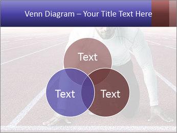 0000076433 PowerPoint Templates - Slide 33
