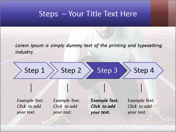 0000076433 PowerPoint Template - Slide 4