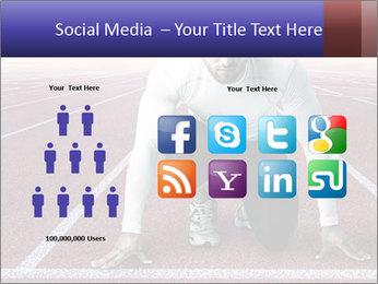 0000076433 PowerPoint Templates - Slide 5