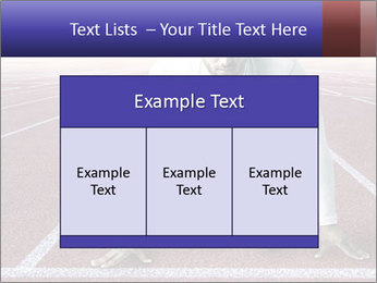 0000076433 PowerPoint Templates - Slide 59