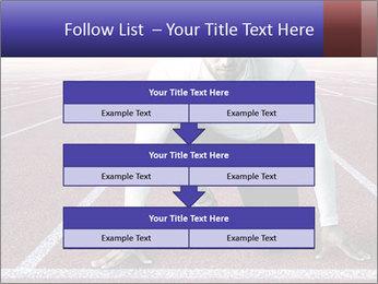 0000076433 PowerPoint Templates - Slide 60