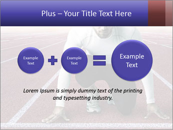 0000076433 PowerPoint Template - Slide 75