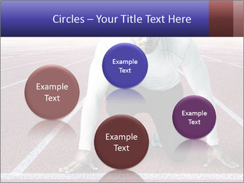 0000076433 PowerPoint Template - Slide 77