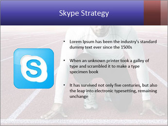 0000076433 PowerPoint Template - Slide 8