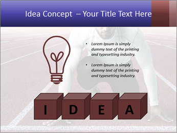 0000076433 PowerPoint Template - Slide 80