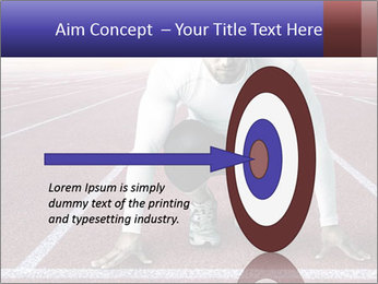 0000076433 PowerPoint Template - Slide 83