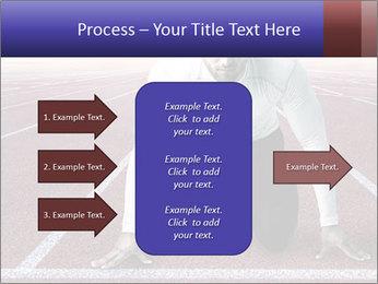 0000076433 PowerPoint Templates - Slide 85