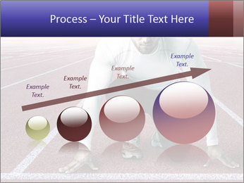 0000076433 PowerPoint Template - Slide 87