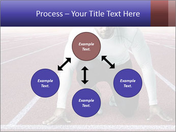 0000076433 PowerPoint Template - Slide 91