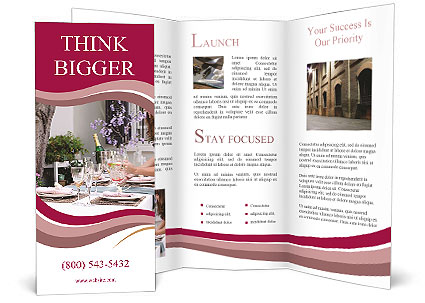 0000076434 Brochure Template