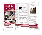 0000076434 Brochure Templates