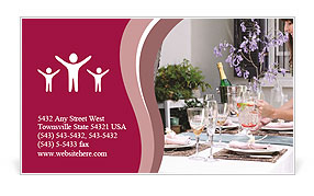 0000076434 Business Card Template