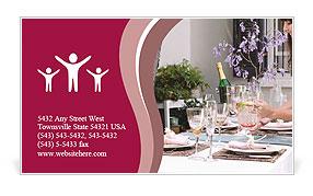 0000076434 Business Card Templates