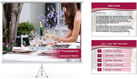 0000076434 PowerPoint Template