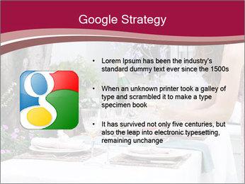 0000076434 PowerPoint Templates - Slide 10