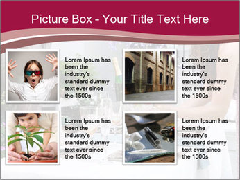 0000076434 PowerPoint Templates - Slide 14