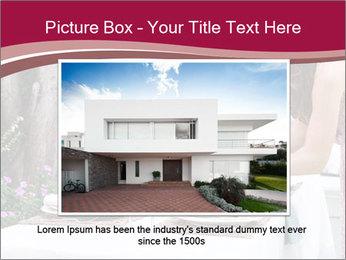 0000076434 PowerPoint Templates - Slide 15