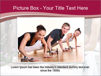 0000076434 PowerPoint Templates - Slide 16