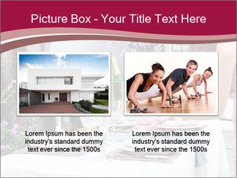 0000076434 PowerPoint Templates - Slide 18