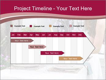 0000076434 PowerPoint Templates - Slide 25