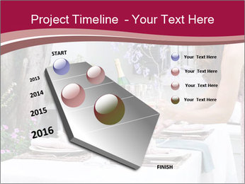 0000076434 PowerPoint Templates - Slide 26