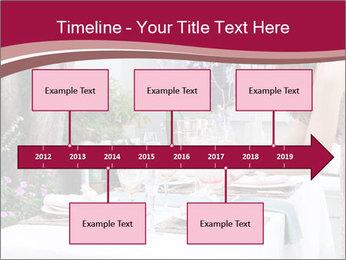 0000076434 PowerPoint Templates - Slide 28