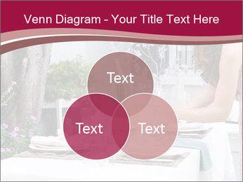 0000076434 PowerPoint Templates - Slide 33