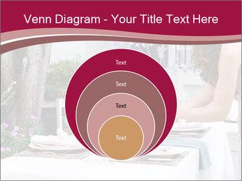 0000076434 PowerPoint Templates - Slide 34