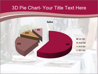 0000076434 PowerPoint Templates - Slide 35