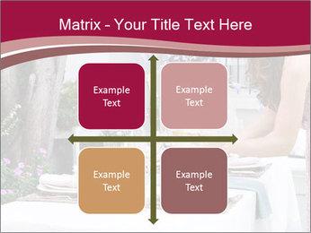 0000076434 PowerPoint Templates - Slide 37