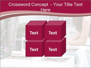 0000076434 PowerPoint Templates - Slide 39