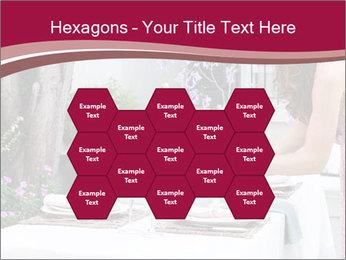 0000076434 PowerPoint Templates - Slide 44