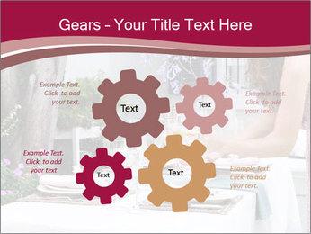 0000076434 PowerPoint Templates - Slide 47
