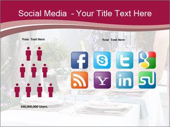 0000076434 PowerPoint Templates - Slide 5