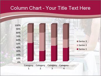 0000076434 PowerPoint Templates - Slide 50