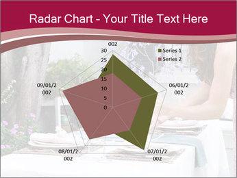 0000076434 PowerPoint Templates - Slide 51