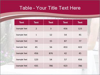 0000076434 PowerPoint Templates - Slide 55