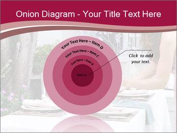 0000076434 PowerPoint Templates - Slide 61