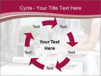 0000076434 PowerPoint Templates - Slide 62