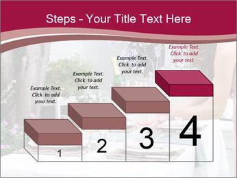 0000076434 PowerPoint Templates - Slide 64