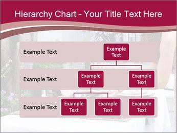 0000076434 PowerPoint Templates - Slide 67