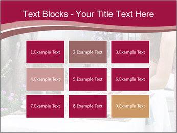 0000076434 PowerPoint Templates - Slide 68