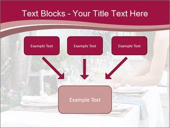 0000076434 PowerPoint Templates - Slide 70
