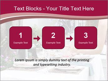 0000076434 PowerPoint Templates - Slide 71